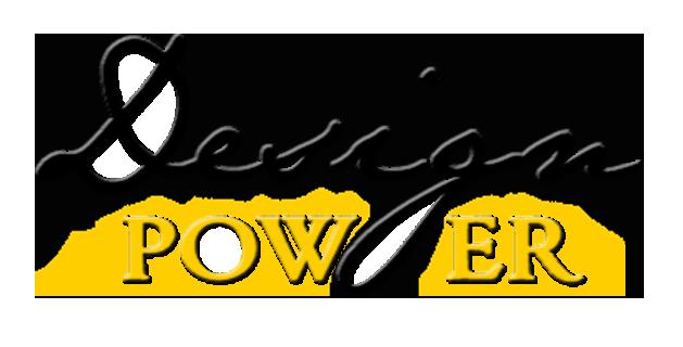 Logo-Designpower