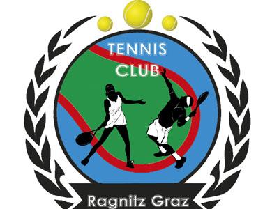 Logo | Tennisclub