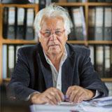 Horst Guggemos