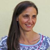 Martina Spitzer